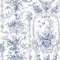 Product: T7358-Rockwood Toile