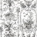 Product: T7359-Rockwood Toile