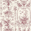 Product: T7360-Rockwood Toile