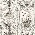 Product: T7361-Rockwood Toile