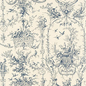 Product: T7362-Rockwood Toile
