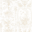 Product: T7364-Rockwood Toile