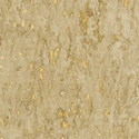 Product: T75109-Montado Cork