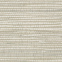 Product: T75111-Jindo Grass
