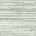 Product: T75112-Jindo Grass