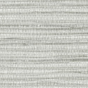 Product: T75113-Jindo Grass