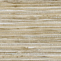 Product: T75114-Jindo Grass