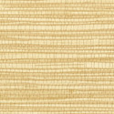 Product: T75115-Jindo Grass
