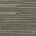 Product: T75122-Jindo Grass