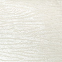 Product: T75131-Haywood