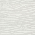 Product: T75132-Haywood