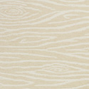 Product: T75133-Haywood
