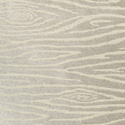 Product: T75135-Haywood