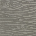 Product: T75136-Haywood