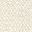 Product: T75138-Portland