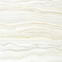 Product: T75171-Treviso Marble