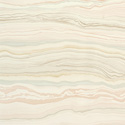 Product: T75172-Treviso Marble