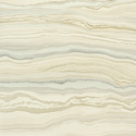 Product: T75173-Treviso Marble