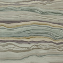 Product: T75174-Treviso Marble