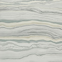 Product: T75175-Treviso Marble