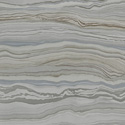 Product: T75176-Treviso Marble