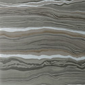 Product: T75177-Treviso Marble