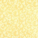 Product: T7716-Stratford Scroll