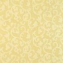 Product: T7718-Stratford Scroll