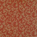 Product: T7719-Stratford Scroll
