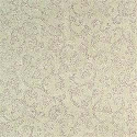 Product: T7721-Stratford Scroll