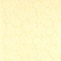Product: T7723-Newberry Damask