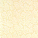 Product: T7724-Newberry Damask