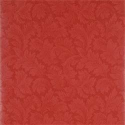Product: T7725-Newberry Damask