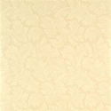 Product: T7726-Newberry Damask