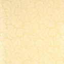 Product: T7728-Newberry Damask