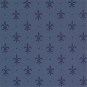 Product: T7761-Nottingham