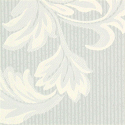 Product: T7795-Westbury