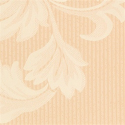 Product: T7796-Westbury