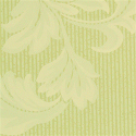 Product: T7797-Westbury
