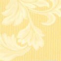 Product: T7798-Westbury