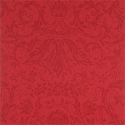 Product: T7808-Medici