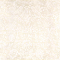 Product: T7810-Medici