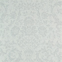 Product: T7811-Medici