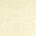 Product: T7814-Medici