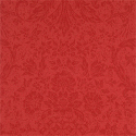 Product: T7815-Medici