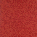 Product: T7817-Medici