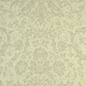 Product: T7832-Medici