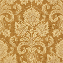 Product: T7907-Sabeen