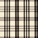 Product: T7952-Khimani Plaid