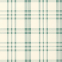 Product: T7954-Khimani Plaid
